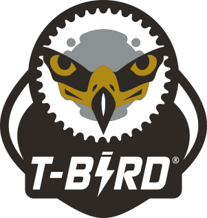 Catalogue T-Bird complet
